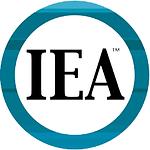 iea-circle-logo.png