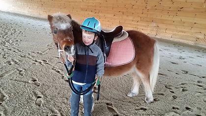 cute-pony.jpg