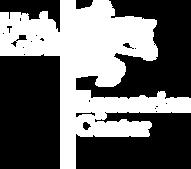 HKE-logo-white.png