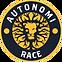 Autonomi-logo-600.png