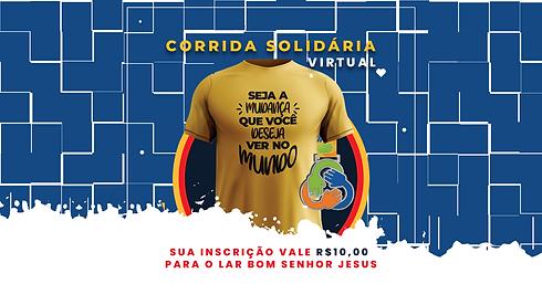 corrida_solidaria_virtual_autonomi_race.