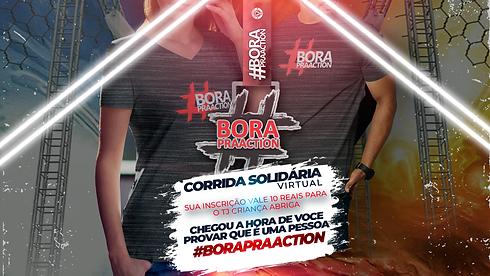bora_pra_action_corrida_virtual_colidari