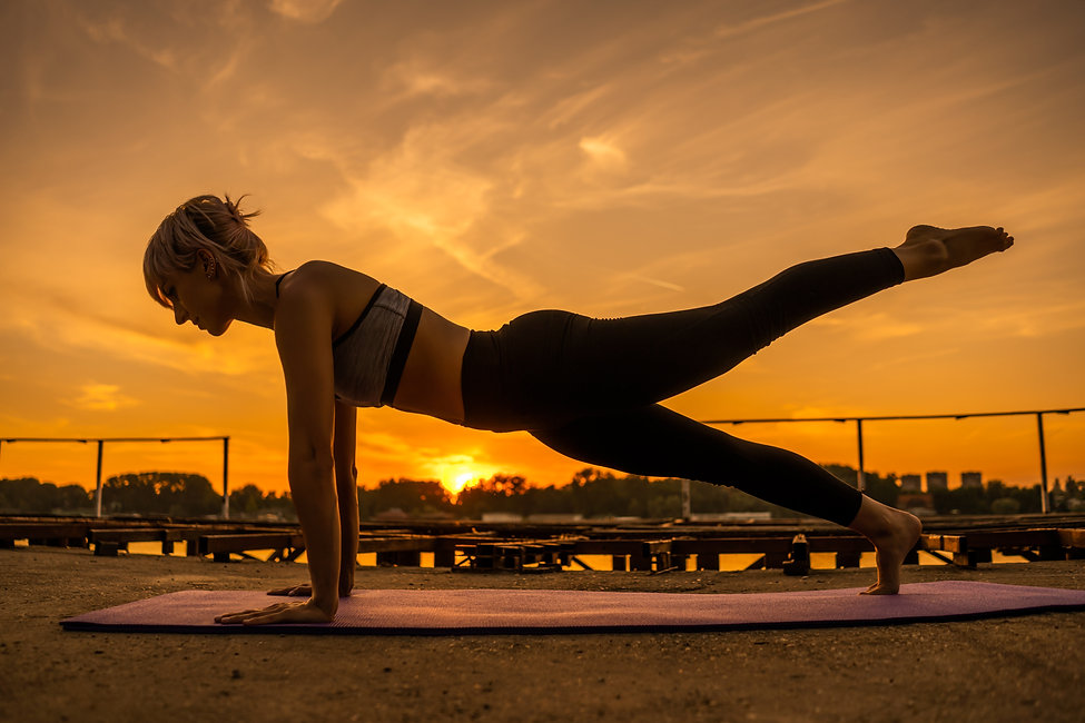 pilates-exercise-4KW8SKL.jpg