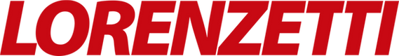 lorenzetti-logo-1-1024x144.png