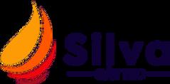 SILVA-GAS-TEC-LOGO.png