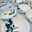 Thumbnail: Poke-bowl «Agave»