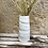 Thumbnail: Vase «Dune»