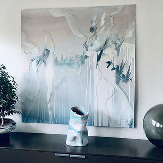 _Lagon bleu_ 2018 vendu