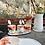 Thumbnail: Tasse «cinétique terracotta»