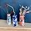 """Thumbnail: Vase """"cinétique"""""""
