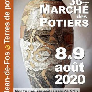 http://www.potiersdestjeandefos.com/page