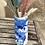 Thumbnail: Vase «Orage»