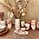 "Thumbnail: Vase "" Terracotta"""