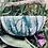 Thumbnail: Saladier «agave»