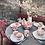 Thumbnail: Saladier «cinétique terracotta»