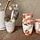 Thumbnail: Mug «cinétique terracotta «