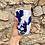 Thumbnail: Mug «Klin»