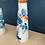 Thumbnail: Vase «Agave»
