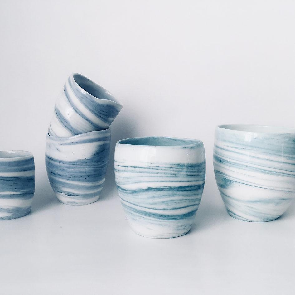 collection Calypso