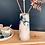 "Thumbnail: Grand vase ""Empreinte"""