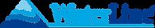 2_WL_logo_vettoriale.png