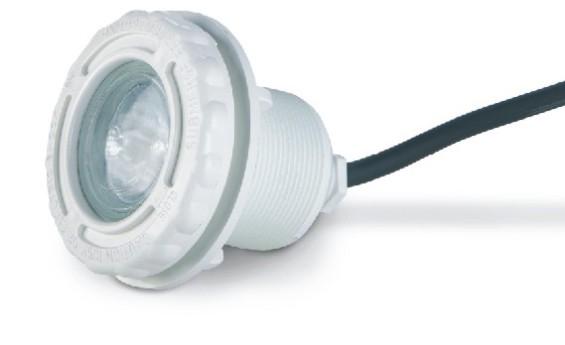 MINI LED White type B