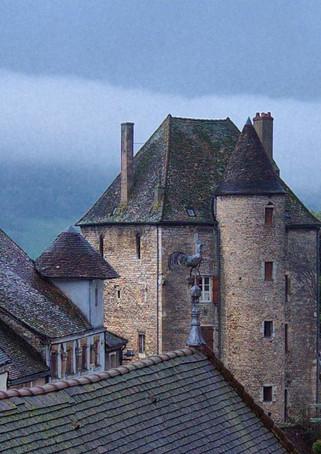Roofs extraits.jpg