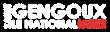Logo SGLN.png