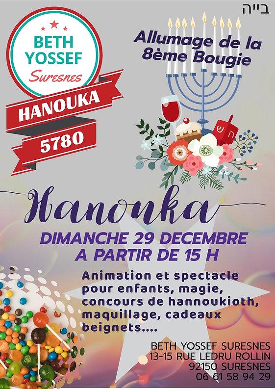 HANOUKA 2019_edited.jpg