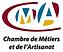 Partenaires La Cité Marchande Saint-Gengoux-le-National