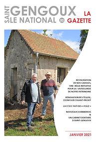 2021-01 - Gazette 50.JPG