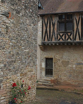 saint-gengoux-le-national_388846_edited.