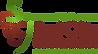 Logo_NEW_ccScc.png