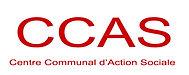 CCAS logo.jpg