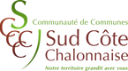 Logo_NEW_ccScc_OK_Avec_Baseline.png