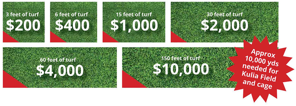 Gorge-Mark-Your-Turf-Pre-Set-Donation-10