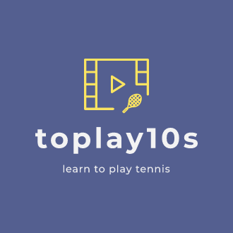 Toplay10s