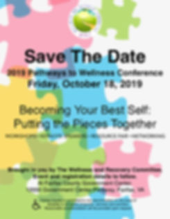NVMHF - Conference Save the Date 2019.jp