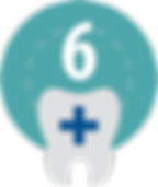 Dental Treatment.png