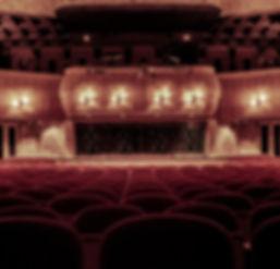 architecture-room-indoors-auditorium-109