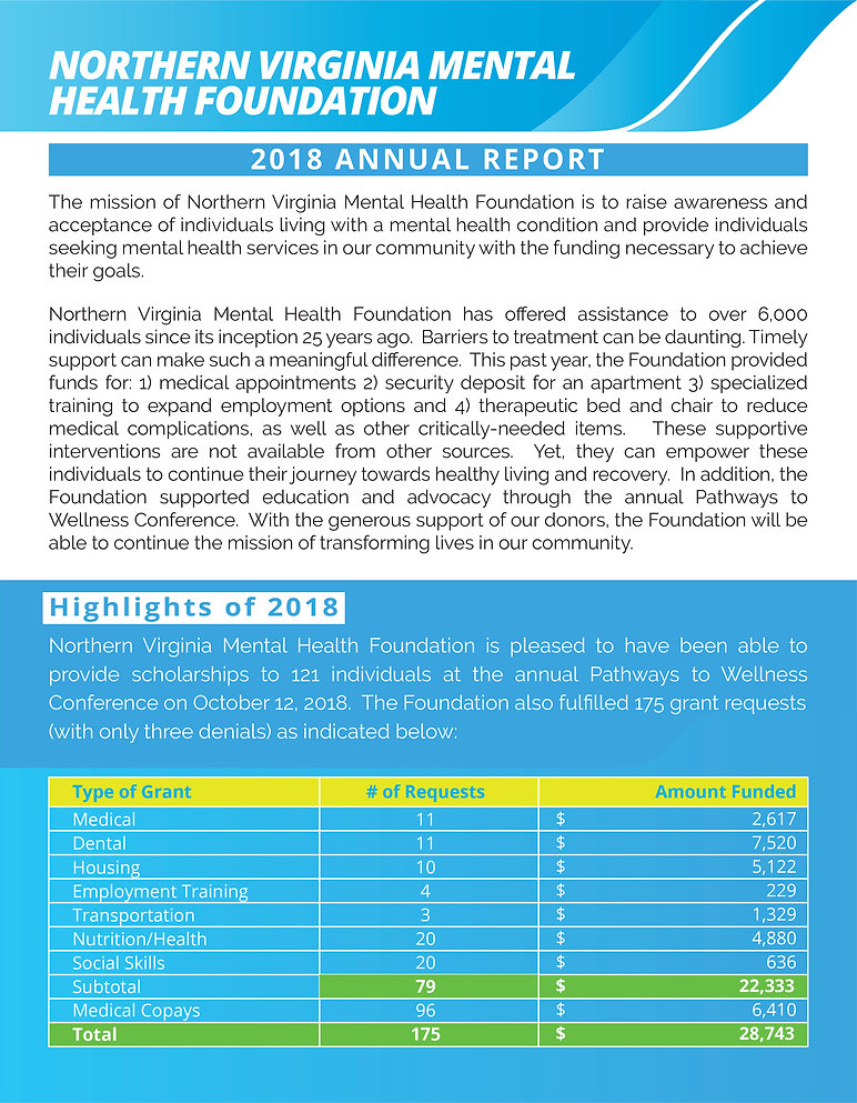 Annual report 2018 page 1 Org.jpg