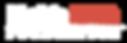 NOVAMH-Logo-DarkBACKGROUND-Red-01.png
