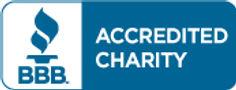 NVMHF - accredited-charity-seal.jpg