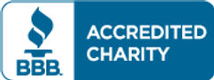 NVMHF - accredited-charity-seal.jpg