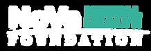 NOVAMH-Logo-DarkBACKGROUND-Green-01.png