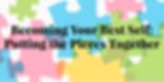 NVMHF - Conference Banner Website 2019 v