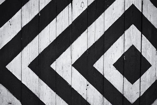 background-black-and-white-design-963278