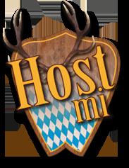 Host mi