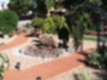 Albuquerque Landscpaing
