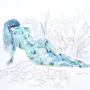Rescapée Bleue.jpg